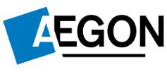 Aegón - grupoVOLMAE