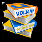 VOLMAEformacion