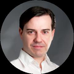 Manuel Leal, psicólogo de grupoVOLMAE