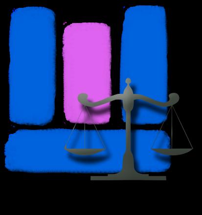 Jurídica 1