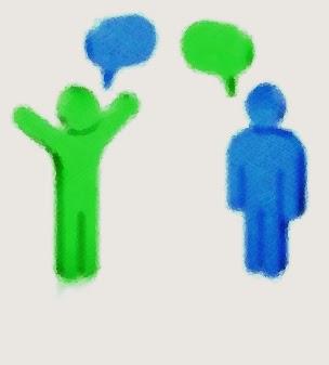 Difusión de Información en la empresa (4)
