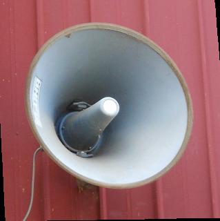 Comunicación Interna Operativa (3)