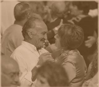 Participación social, la mejor alternativa frente a la Soledad