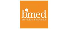 BMED 1