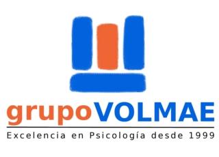 grupoVOLMAE - Ciudad Real - Psicólogos 2