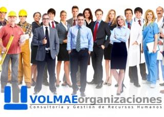grupoVOLMAE - Ciudad Real - Psicólogos 6