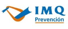 Acuerdo IMQ Prevención y grupoVOLMAE.