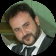 José Carlos, psicólogo en grupoVOLMAE