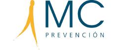 MC Prevención