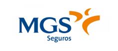 MGS Seguros 1