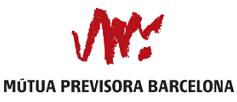 Mútua Previsora Barcelona