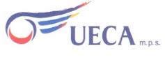 UECA 1