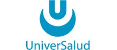 Universalud 1