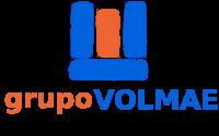 grupoVOLMAE - Toledo - Psicólogos 1