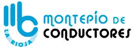 Convenio Montepío de Conductores y grupoVOLMAE