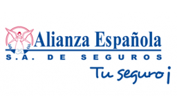 Alianza Española Seguros