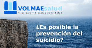 grupoVOLMAE suicidio