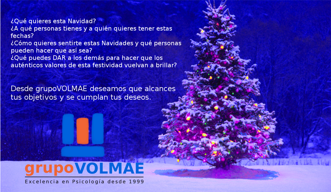 felicitación navidad 2017 grupoVOLMAE