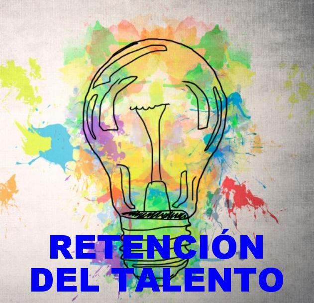 Retención del Talento: motivaciones y políticas retributivas 2
