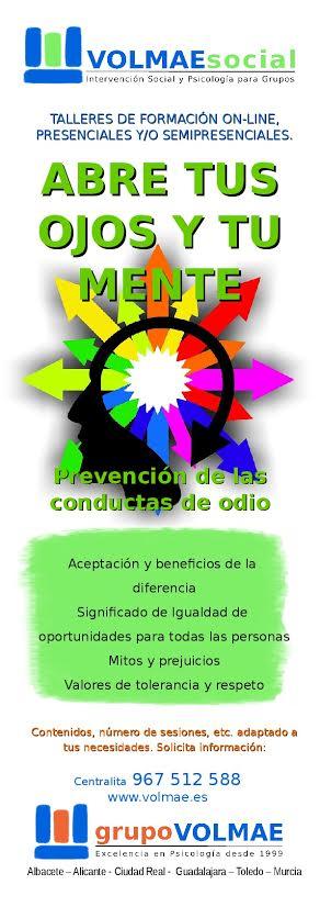 30 de Enero: DÍA INTERNACIONAL DE LA PAZ Y LA NO VIOLENCIA 1