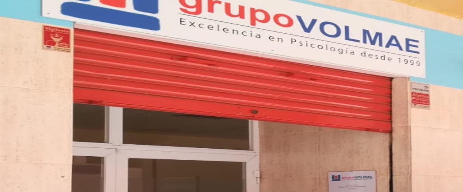 grupoVOLMAE - Guadalajara - Psicólogos 1