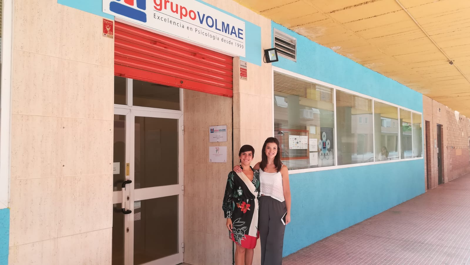 grupoVOLMAE - Guadalajara - Psicólogos 10