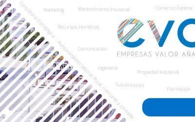 GrupoVOLMAE como parte de la nueva iniciativa de Adeca, EVAA