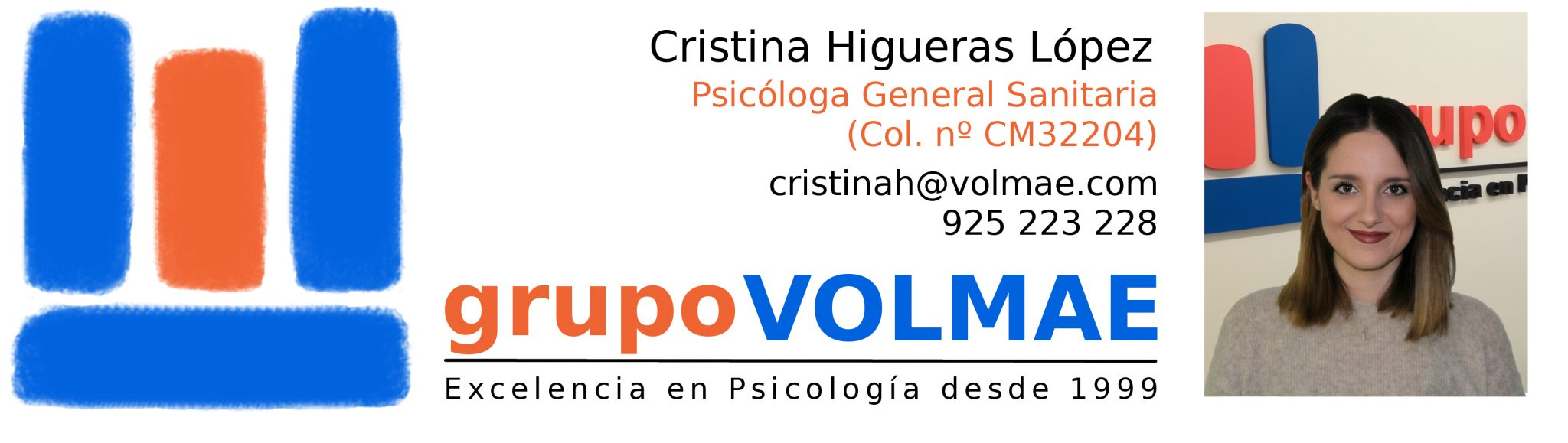 Cristina Higueras 3