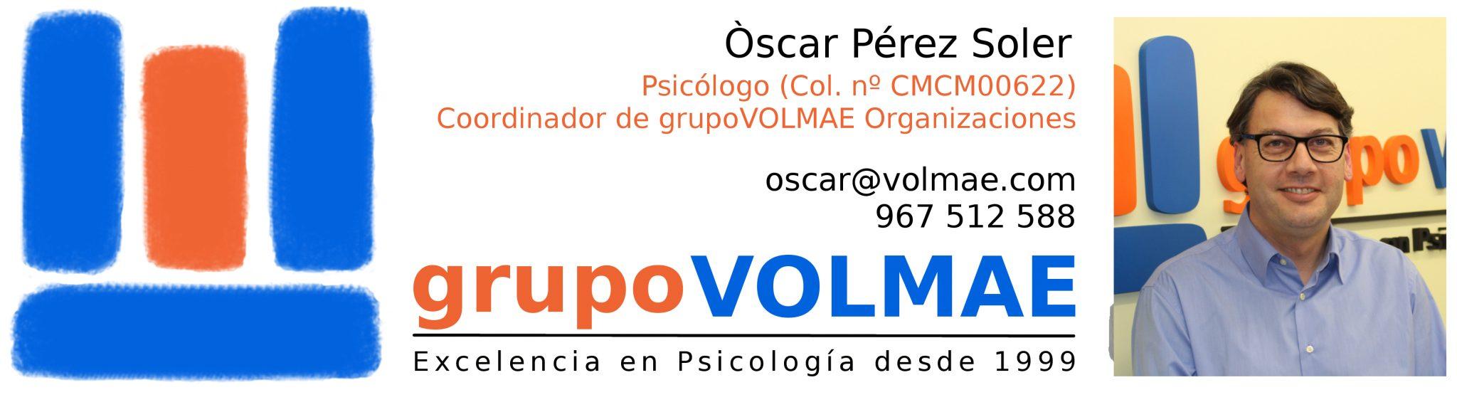 Óscar Pérez Soler 1