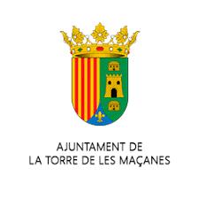 Ayuntamiento de Torremanzanas