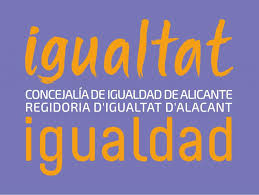 Concejalia de Igualdad