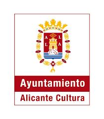 Concejalia de Cultura