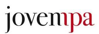 logotipo asociación de jovenes empresarios de alicante