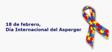 """El adiós al """"Síndrome de Asperger"""" 1"""
