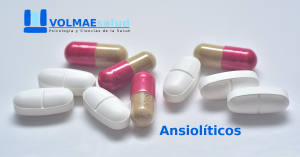 Ansiolíticos 5