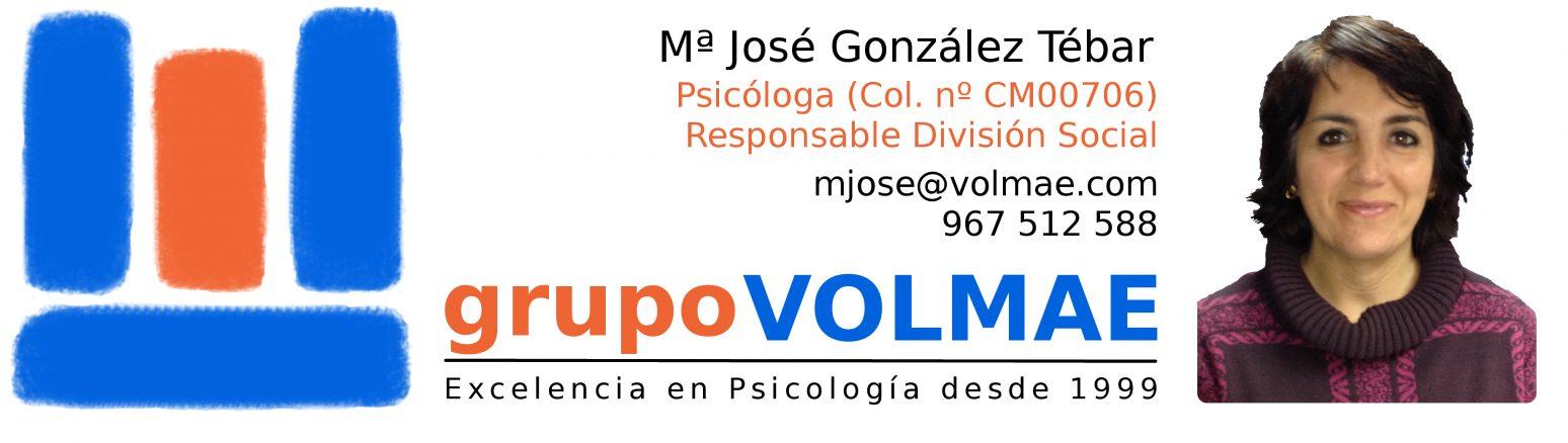 Mª José González Tébar 3