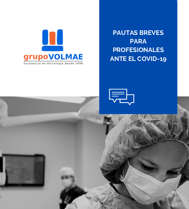 Profesionales Covid 1