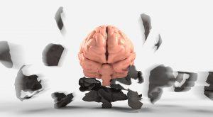 Trastornos mentales 1