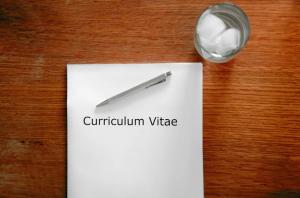 Claves para el curriculum en tiempos de crisis 1