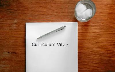 Claves para el curriculum en tiempos de crisis