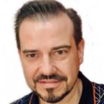 Foto del perfil de Manuel Leal