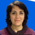 Foto del perfil de Mª José González