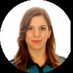 Foto del perfil de Azucena García