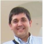 Foto del perfil de Angel Gabriel López