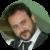 Foto del perfil de José Carlos Martínez Pérez