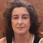 Foto del perfil de Lourdes García Ramírez