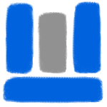 Foto del perfil de VOLMAEorganizaciones
